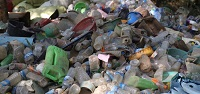 Polymers Petrochemicals Recycling Compostable