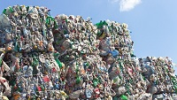 Polymers Petrochemicals Bioplastics Recycling