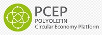 Polymers Petrochemicals Recycling Bioplastic