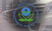 Polymers Petrochemicals renewability Recycling