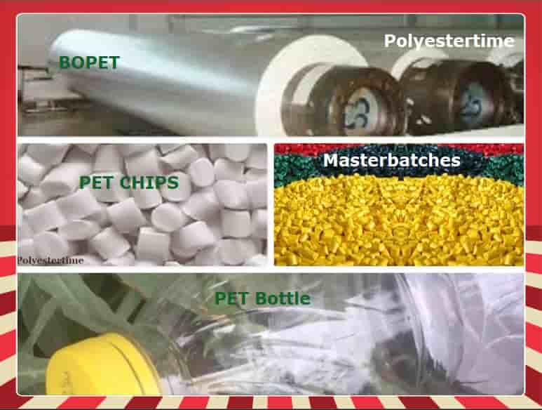 Polymers Petrochemicals Recycling Automotive