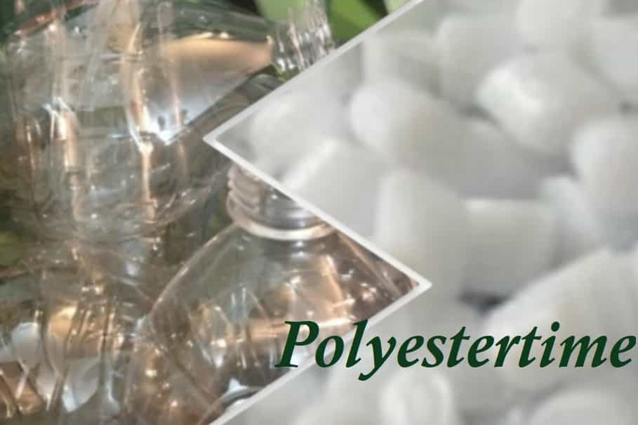 Polymers Petrochemicals Automotive Polyamide