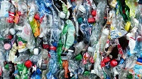 Polymers Petrochemicals Circular Economy