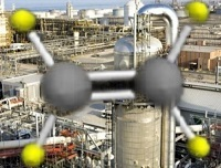 Europe ethylene output could decrease up to 8% in 2020 on coronavirus