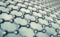 Polymers Petrochemicals Bioplastics rPET