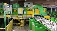 Project provides deeper plastic sort