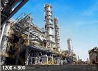 Polymers Petrochemicals Additive Masterbatches