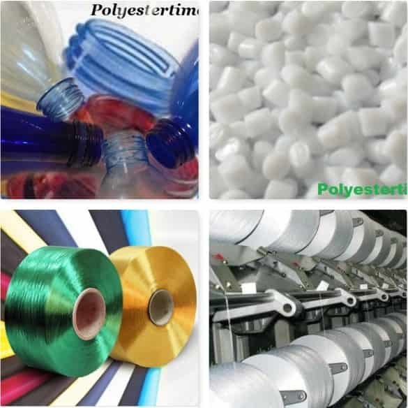 Polymers Petrochemicals Carbon fibre