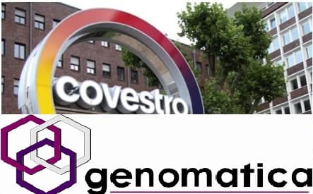 Covestro Genomatica sustainable growth