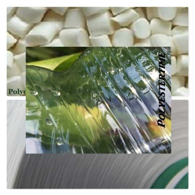 Polymers Petrochemicals Automotive Recycling