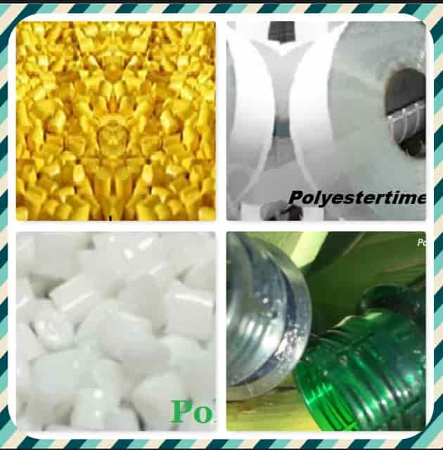 Polymers Polyamide Petrochemical Prices