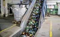 PVC recycling reaches a new high in UK and Ireland
