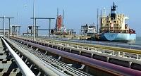 Russia nationalizes Venezuelan assets to skirt U.S. sanctions