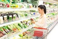 Additives: New Antioxidant Formulations