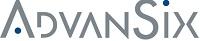 AdvanSix halts nylon film