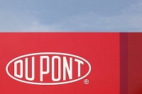 DuPont anti-block PE blown film Chinaplas 2019