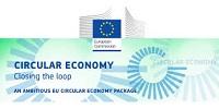 EU circular economy