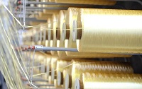 -Evonik to display new polyimide fibres at Techtextil