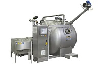 Fong's to display innovative dyeing solutions at ITMA
