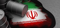 Iran's oil sector on 'full alert' against attacks