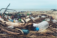 CarbonLITE to handle ocean-diverted plastics