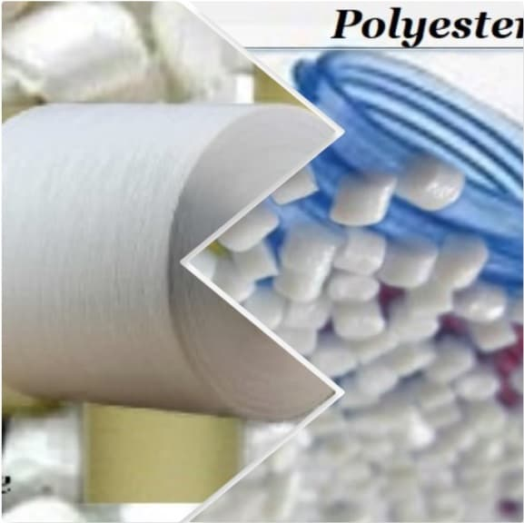 Polymers Petrochemicals Plastic Sustainability