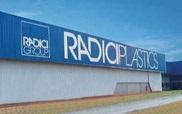 Radiciplastics
