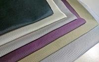 Trevira functional textiles at Techtextil14