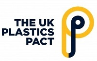 UK plastics pact members