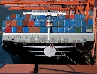 -Asia's economic performance under geopolitical threat