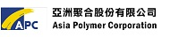 Asia Polymer Corporation