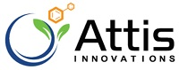 Attis acquires corn ethanol plant and plans promotion of its proprietary biomass processing technology