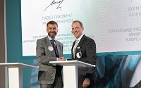 BASF and SIBUR collaborate to develop innovative polymer solutions