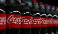 Coca-Cola targets 100% collection, recycling of packaging
