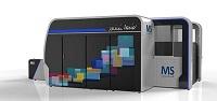 Dover Digital Printing