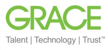 Grace licenses polypropylene technology