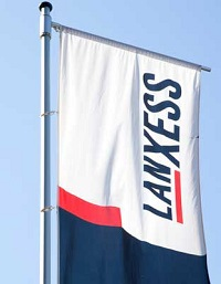 Lanxess cautiously optimistic for 2020