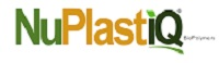 sustainable plastic NuPlastiQ