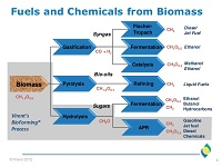 Polymers Petrochemicals Recycling Polyamide