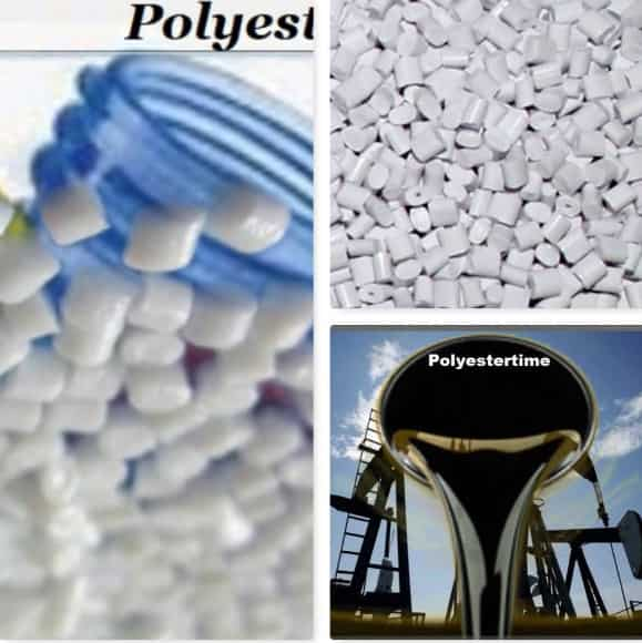 Oil plunges, price reduction of polyester products has a long way to go