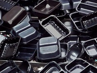 Plastic Pact looks to tackle PVC packaging