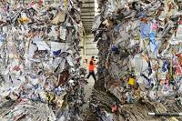 Singapore wants year of zero waste