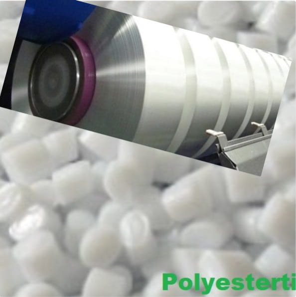 Polymers Petrochemical Polyester Prices