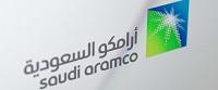 Saudi Aramco Says It's Ready For Strait Of Hormuz Disruption