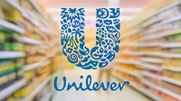 Unilever/Sabic Partnership Created to Keep Plastic in the Loop