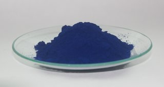 Devine Chemicals expands portfolio by launching first range of pigments