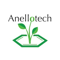 Anellotech Biomass PreTreatment Technology