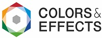 BASF Presenting Colors & Effects Pigments at K 2019
