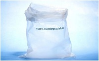 Polymers Petrochemicals Biodegradable PA