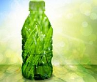 Bioplastics vs Plastic